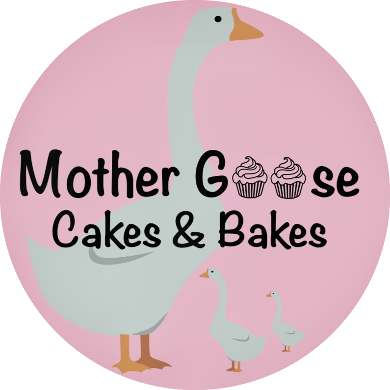 Mother Goose Cakes & Bakes